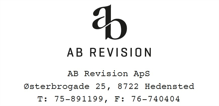 AB Revision