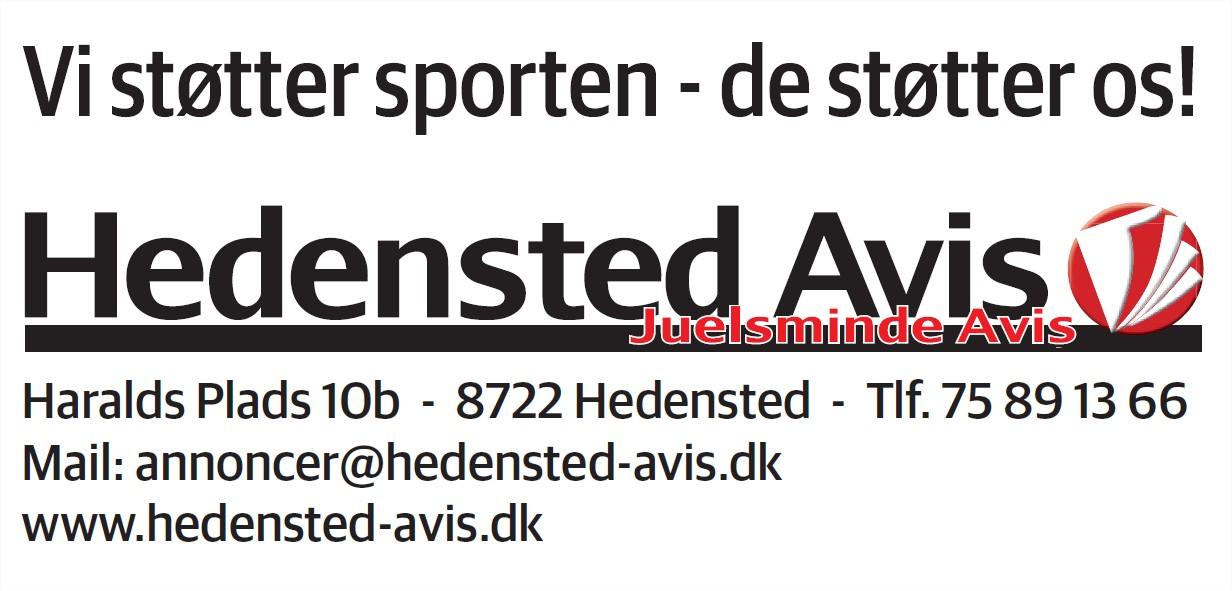 Hedensted Avisen