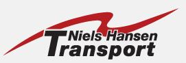 Niels Hansen Transport